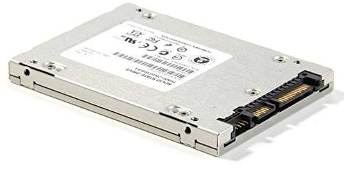 1000 gb laptop - 9