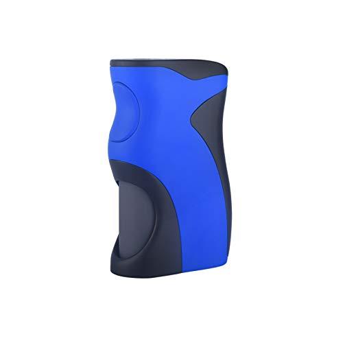 Wotofo Recurve Mod Squonk mit 2 ml Flasche (blau)
