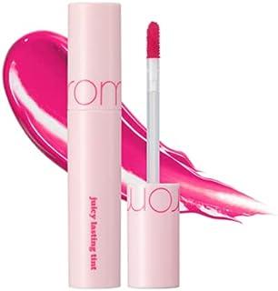 ロムアンド(rom&nd) ジューシー ラスティング ティント Romand Juicy Lasting Tint #27 Pink Popsicle [並行輸入品]