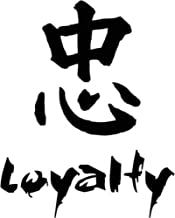 Best loyalty symbol chinese Reviews