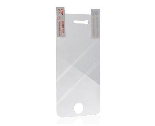 Ksix B3424SC01 - Protector de pantalla para Sony Ericsson Xperia U ST25i...