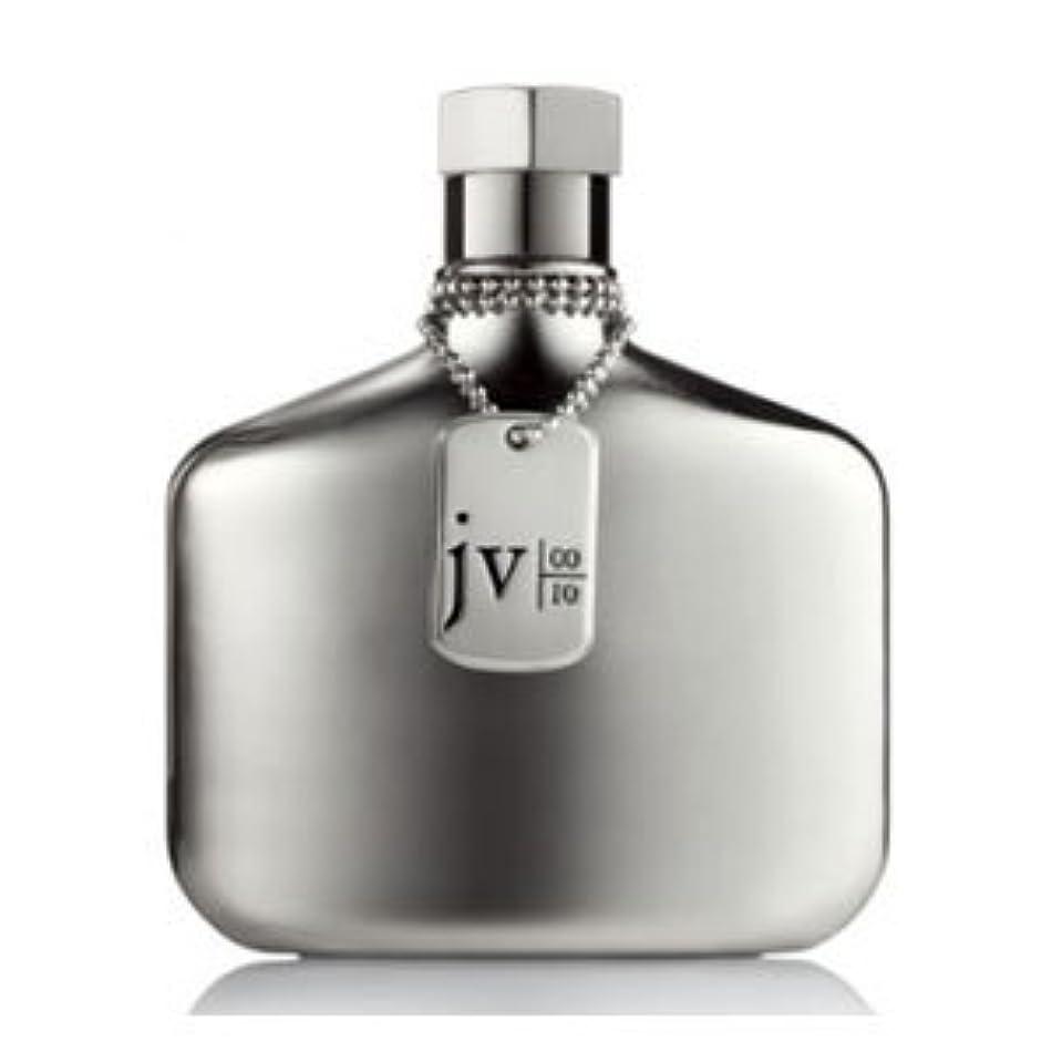 土夕食を作るリーチJohn Varvatos 10th Anniversary Special Edition (ジョンバルバトス 10周年記念 特別限定版) 4.2 oz (125ml) EDT Spray for Men