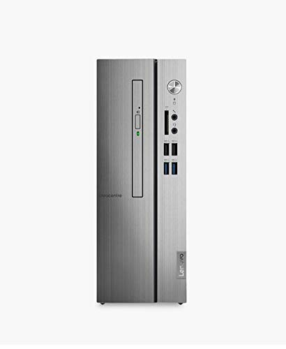 Lenovo Ideacentre 510S i3 1TB 8GB