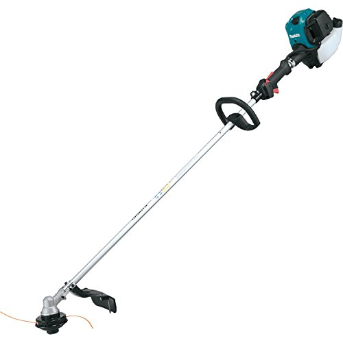 Makita String Trimmer 25.4CC 4-Stroke #EM2652LHN