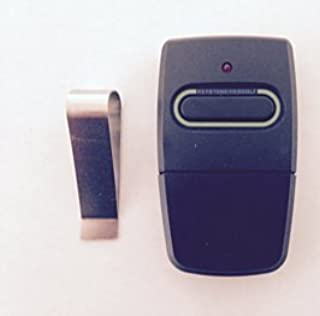 Keystone Heddolf P220-1KA Transmitter Allstar Compatible 9931