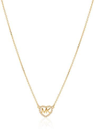 Michael Kors Collar Collar MKC1244AN710 MKC1244AN710 Marca
