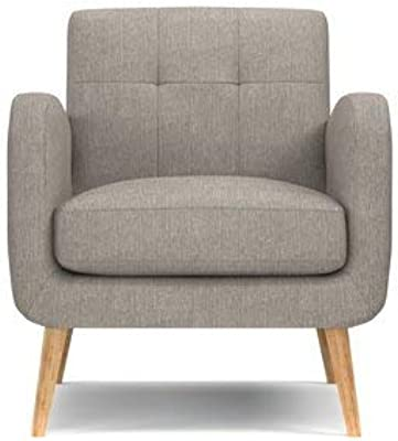 Amazon.com: Hebel Addison Chair | Model CCNTCHR - 358 ...