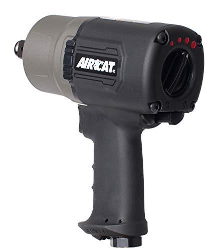 AIRCAT 1770-XL