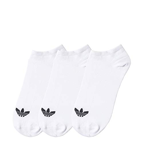 adidas Trefoil Liner Socken (3-Pack)