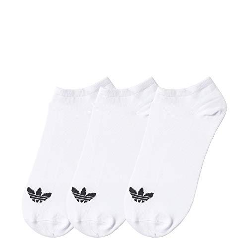adidas Originals Herren Socken Trefoil Liner 3 Pk Socks