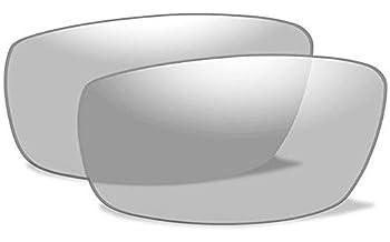 wiley x valor lens