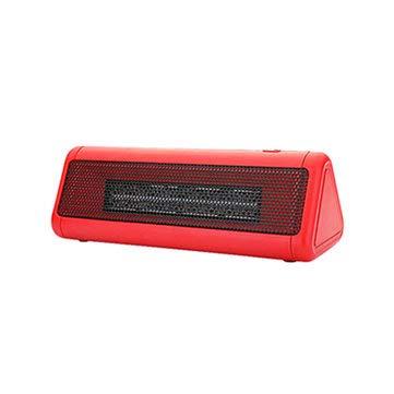 ExcLent 300W 220V-240V Calentador Eléctrico Portátil Mini Calentador De Escritorio Calentador Práctico...