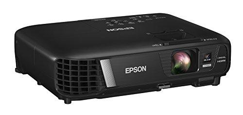 Epson EX7240 Pro WXGA 3LCD Projector Pro Wireless, 3200 Lumens Color Brightness (Renewed) Photo #4