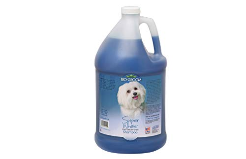 EHASO Bio-Groom Super White 3,79 l.Gallone