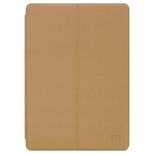 'Mobilis Case for Tablet–9.7'Skin Support (, Apple, Apple iPad Air 2017/24.6cm (9.7Inches)–238g, Complexion)