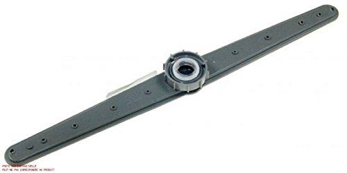 Gaggenau–STECKNUSS 52180Halterung Arm für Spülmaschine Gaggenau