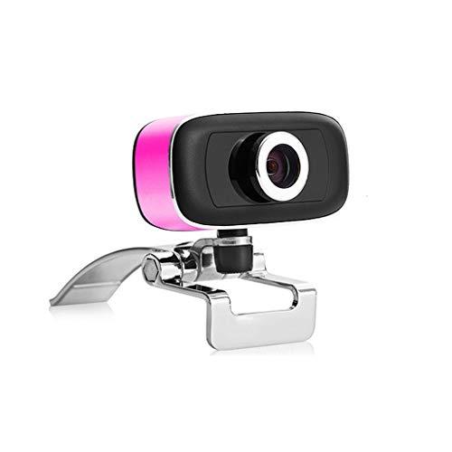 Webcam Cover Pink webcam cover  Marca ARCH