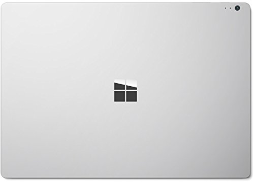 Compare Microsoft Surface Book 1TB (Surface Book 975-00001) vs other laptops
