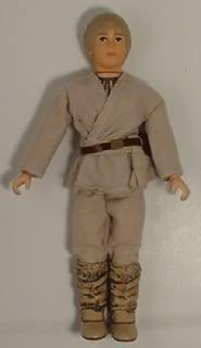 Kenner Star Wars Anakin Skywalker 6