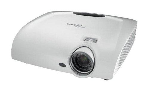 Optoma HD33 - Proyector Digital Full HD