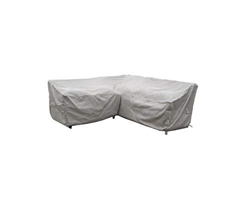 Bramblecrest Sofa Cover, Khaki