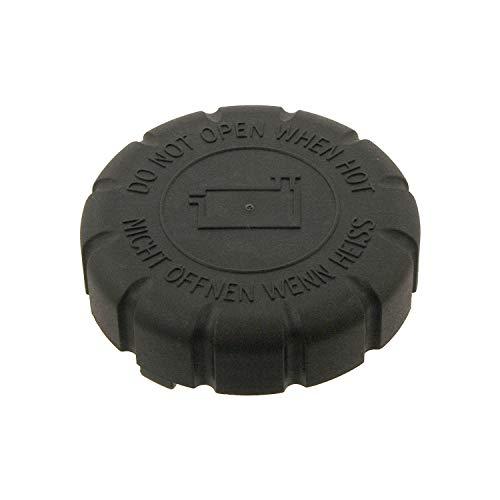 febi bilstein 30533 Kühlerverschlussdeckel für Kühlerausgleichsbehälter , 1 Stück