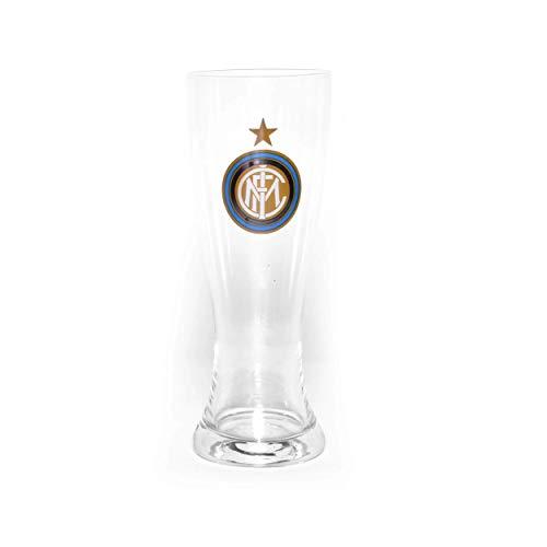 Boccale Birra Inter