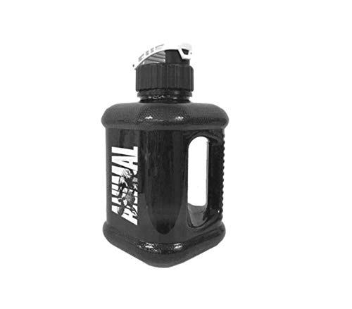 Animal Water Jug (64 fl oz.)