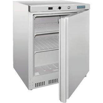Congelatore sottopiano Winware