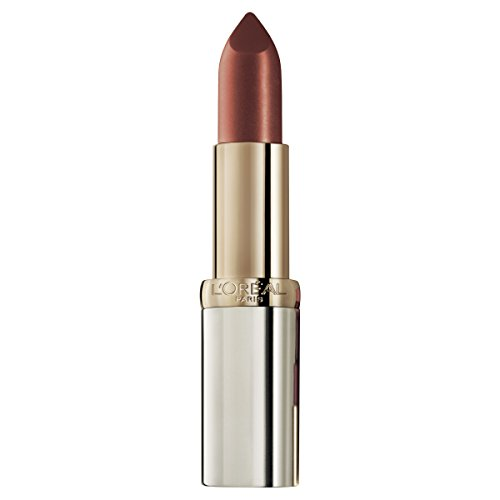 L'Oréal Paris Color Riche Rossetto, 703 Oud Obsession