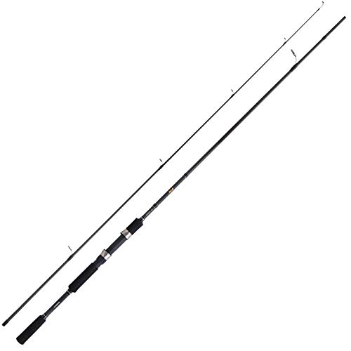 Shimano FX XT 270M 10-30g Spinning Fishing Rod