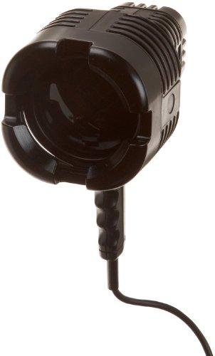 UVP 95-0127-07 Model B-100AP/R High Intensity 100 Watt Longwave UV Lamp, 115V