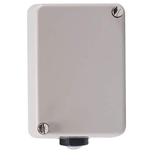 Jumo Thermostat 60001478 20.150°C Temperaturschalter 4053877007838