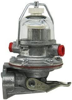 K311939 David Brown Tractor Parts Fuel Pump 990, 995, 996, 1200, 1210, 1212, 129