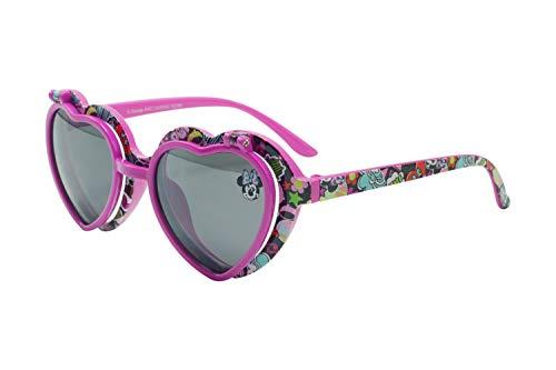 Gafas de sol para Niña marca DISNEY-