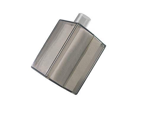 Longlifefilter/Einlassfilter für die Sauerstoffkonzentratoren DeVilbiss Compact 525KS, Perfecto2V und Platinum