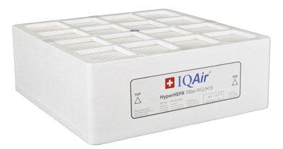IQAir GC HEPA Vorfilter H11 (5) GC MultiGas™