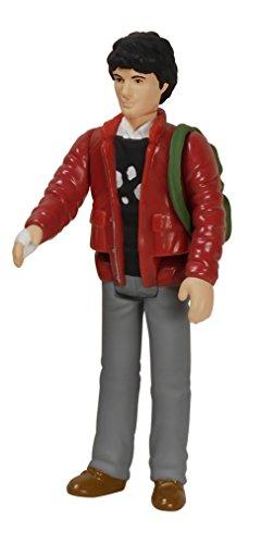 Funko - Figurine Gremlins - Billy Peltzer ReAction 10cm - 0849803055059