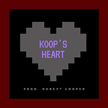 Koop's Heart