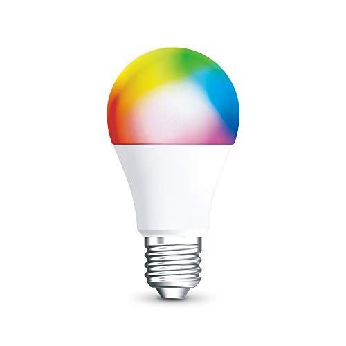 VOCOlinc LED inteligente