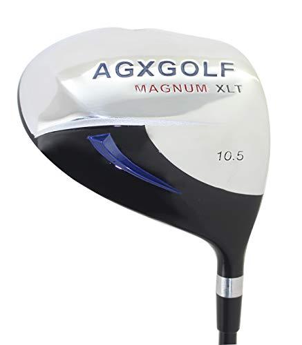 AGXGOLF Magnum Edition
