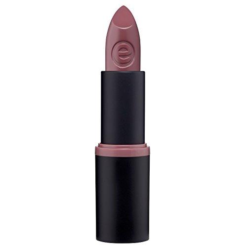 essence - Lippenstift - ultra last instant colour lipstick - undress my lips