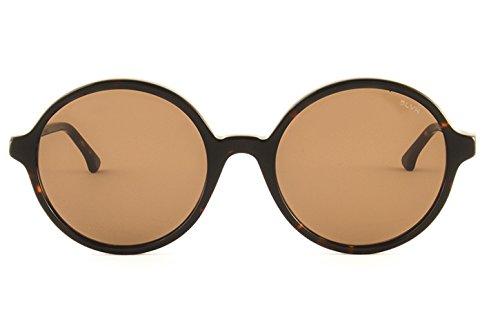 Silvian Heach occhiale da sole nuova collezione!!! BLOG 101-52