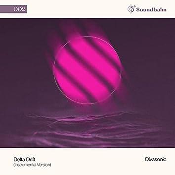 Delta Drift (Instrumental)