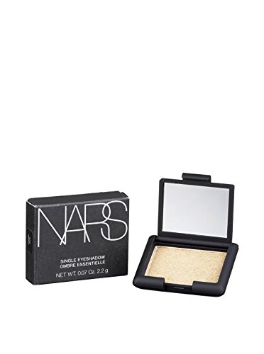 NARS Shimmer Eyeshadow, Silent Night