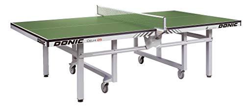 DONIC Tischtennisplatte Delhi 25