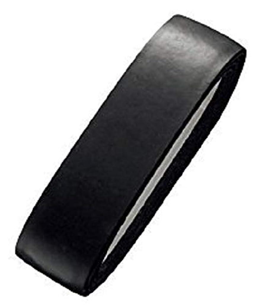 空白流用する強化するヨネックス(YONEX) グリップテープ スーパーレザーツアーグリップ AC126