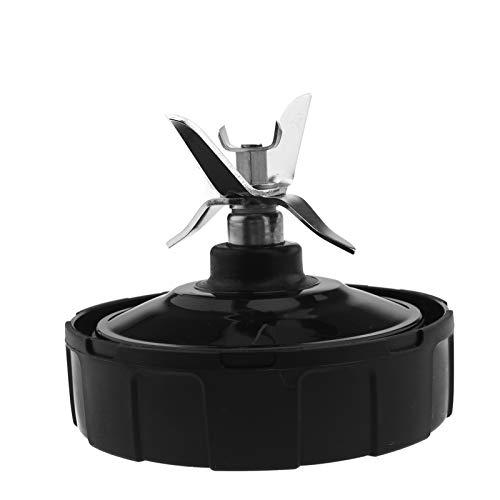Extraktor 7 Lamellen für Nutri Ninja Mixer Auto iQ 900W 1000W Blender
