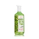 Island Margarita Deep Cleansing Hand Soap | Bath & Body Works