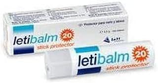 LETIBALM Lip Glosses, 230 ml